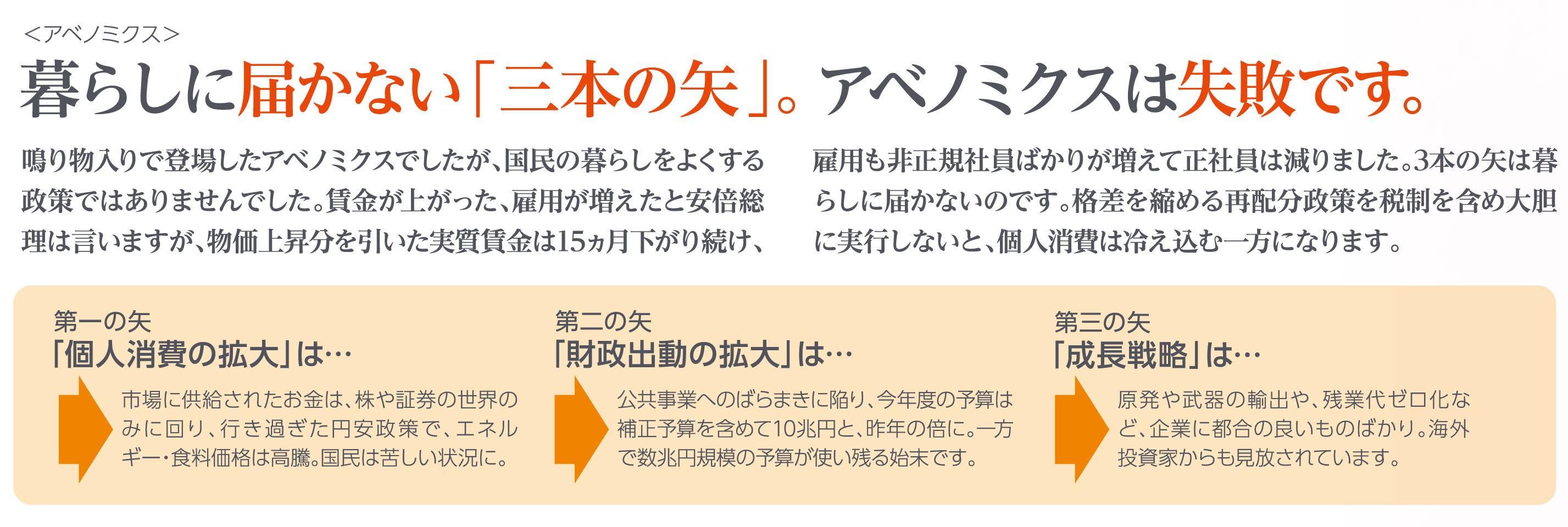 seisaku_abenomikusu