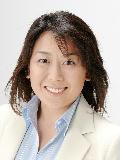 ota_kazumi_s