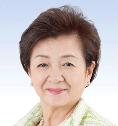 kadayukiko